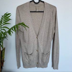 🤍 Banana Republic Cardigan 🤍